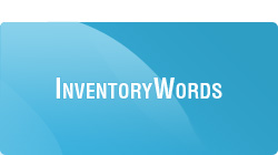 InventoryWords